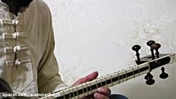 موسیقی ایرانی (تار)