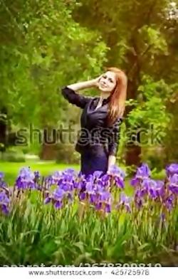 موسیقی اصیل -آهنگ پیاله...
