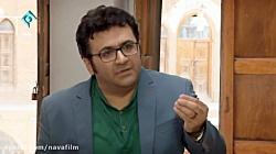 سریال سر دلبران - قسمت س...