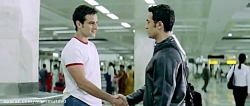 میکس فیلم هندی Dil Chahta Hai ...