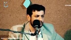توطئه آمریکا و منافقین برای ایران