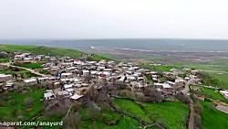 Yashasin Azerbaijan