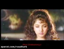 فیلم هندی دل آشنایی Dil Aa...