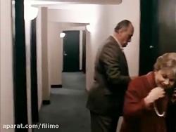 آنونس فیلم معمای قتل منهتن