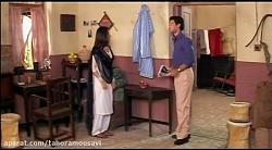 فیلم هندی آرامش Woh Tera Naam...