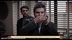 سینمایی مزار شریف با هن...