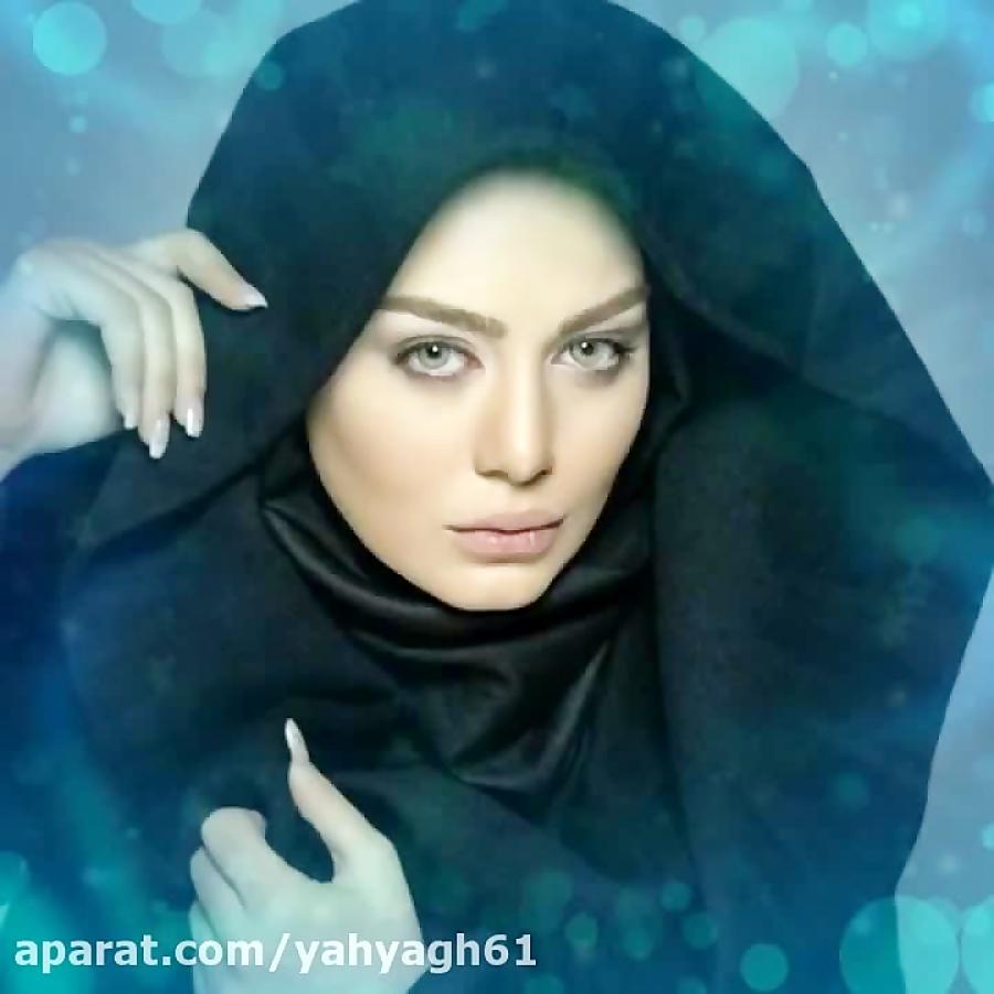 آهنگ شاد ایرانی جدید،  دلبر Shad Irani delbar. 2018