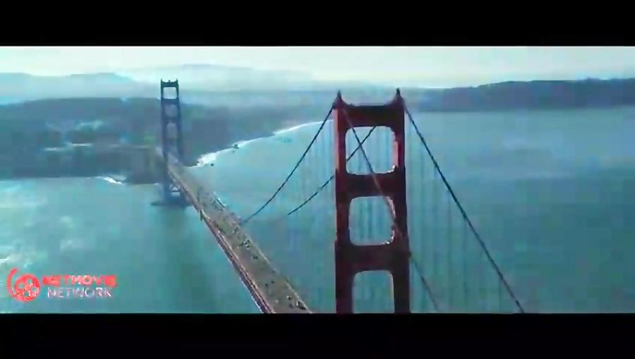 تریلر فیلم ونوم ۲۰۱۸ (اسپین آف اسپایدرمن)