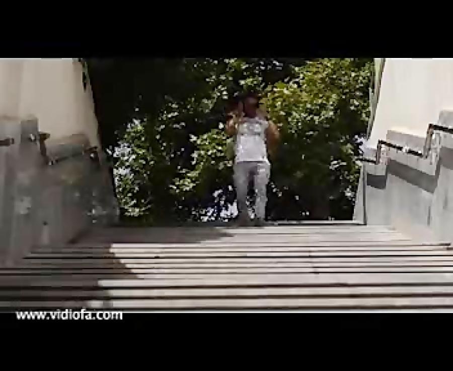 نجوای فردوس ساخته مهنوش شیخی در بخش اکران جشنواره ۱۰۰