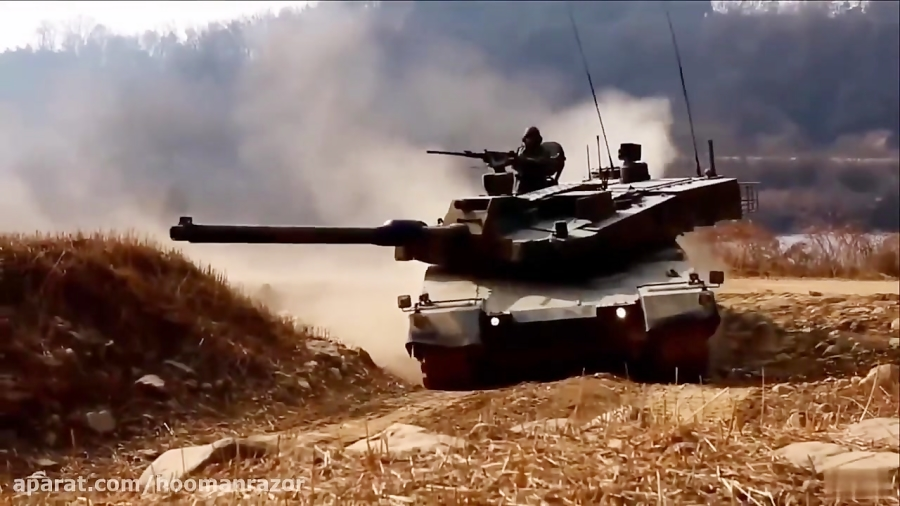 TOP 10 Best Tanks In The World 2018   Military Technology 2018  -=HD=-