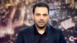 در خواست احسان علیخانی برای کمک به آزادی زندانیان