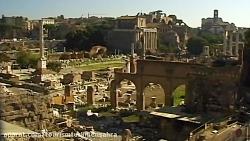 گردشگری در رم