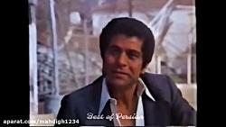 فیلم ایرانی جدید بهروز...