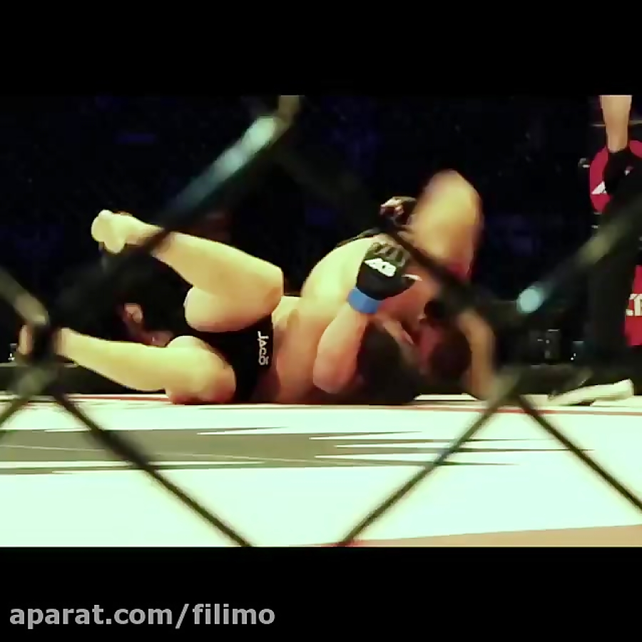 آنونس فیلم مستند «تهران تا باکو»