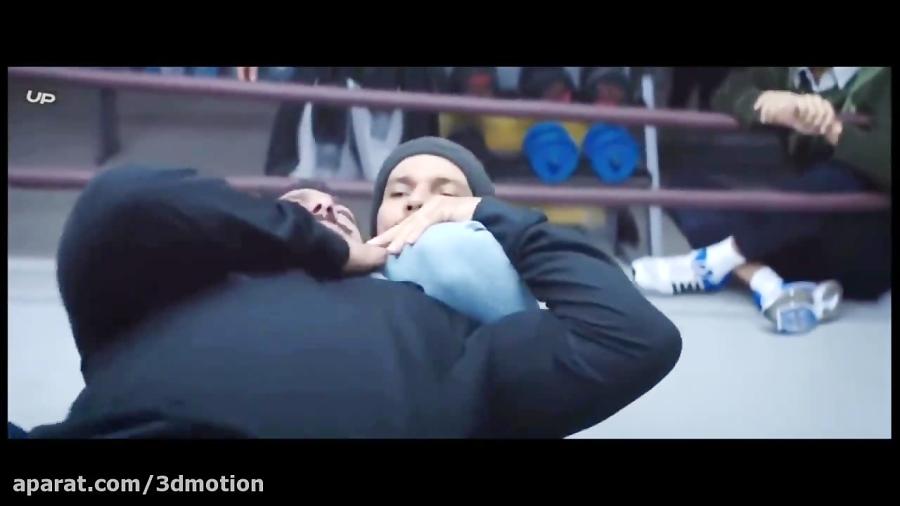 فیلم سینمایی هندی سلطان دوبله فارسی با شرکت سلمان خان
