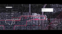 بازی hitman ۲ معرفی شد | تریلر با کیفیت Full HD
