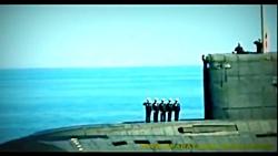 قدرت نظامی ایران-ارتش و...