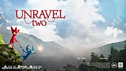 Unravel Two: Official Reveal Trailer | EA ...