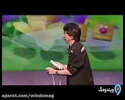نگاهی به تاریخچه ی نمایشگاه E3