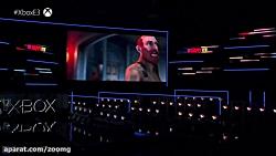 تریلر بازی We Happy Few در E3 2...