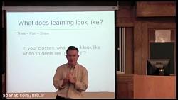 T. Grady Roberts - Facilitating meaningful...