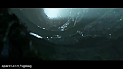 تریلر معرفی Halo Infinite در ...
