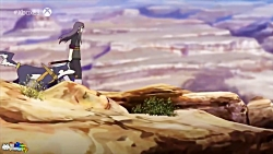 E3-2018 تریلر Tales of Vesperia Defin...