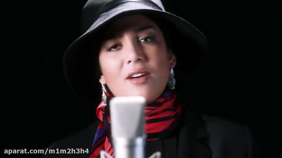 آخرین آهنگ سریال شهرزاد « نشد » با صدای امین بانی