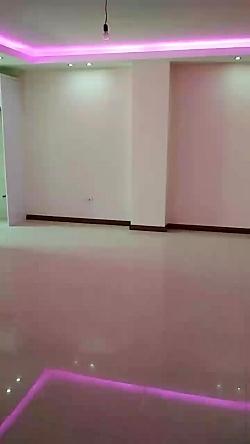 آپارتمان 80 متری نوساز مرزداران