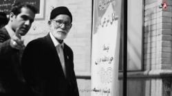سفره های نور / میزبان پنجم : مجمع الذاکرین تهران