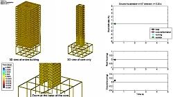 مقاوم سازی ساختمان ساز...