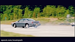 موزیک ویدیو Need for Speed-Alone-Music Video-(HD)