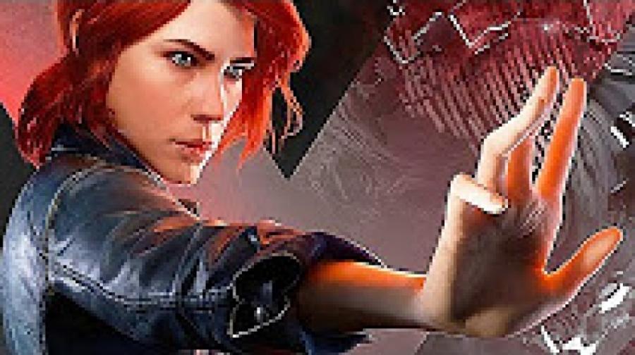 E3 2018: بازی جدید سازندگان مکس پین و آلن ویک: Control