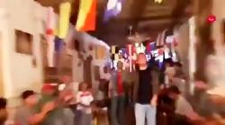 موزیک ویدئوی جناب خان برای جام جهانی ۲۰۱۸ روسیه