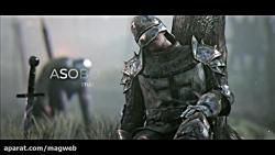 تریلر بازی A Plague Tale: Innocence در E3 2018