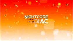 nightcore next to me