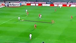 آنالیز تیم ملی ایران پیش از جام جهانی 2018 روسیه