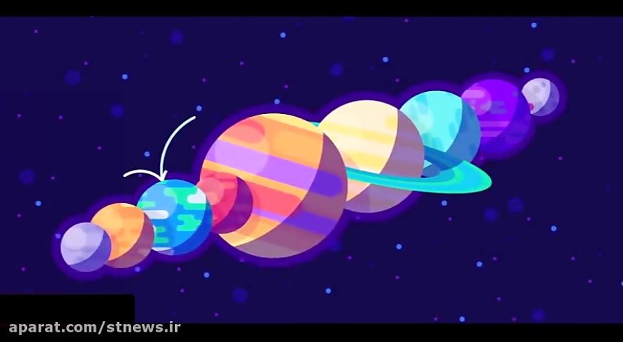 کدام کشف ناسا ممکن است باعث نابودی بشریت شود؟