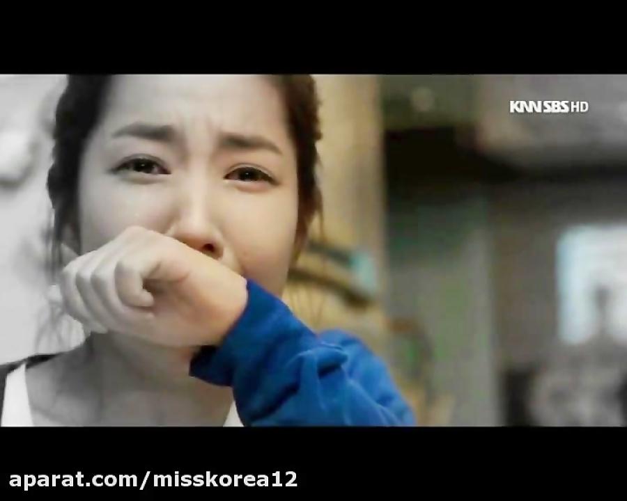 میکس.عاشقانه.کره ای