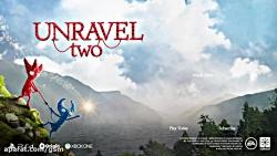 تریلر معرفی Unravel Two در ن...