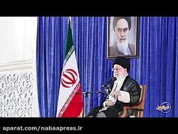 ذره بین ۱ | سه برنامه آمریکا برای ایران چیست؟