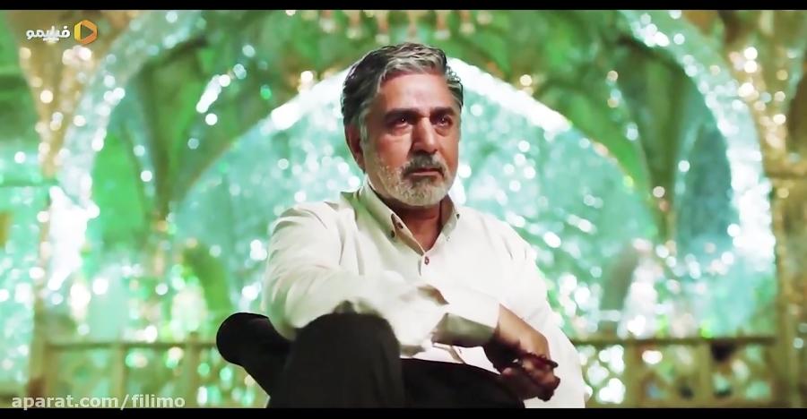 «قاتل اهلی» جدیدترین فیلم مسعود کیمیایی