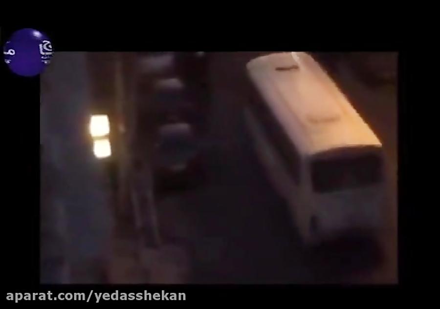 ⭕ حکم اعدام محمد ثلاث (جلاد کُرد) صبح ۹۷/۰۳/۲۸ اجرا شد