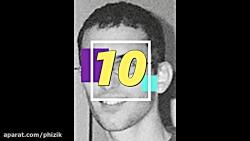 ۱۰ تا از خطرناک ترین هک...