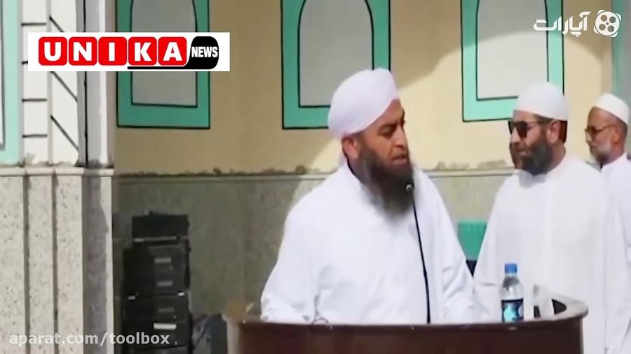جزئیات دردناکی از تجاوز به 41 دختر ایرانشهری از زبان امام جمعه اهل سنت این شهرستان