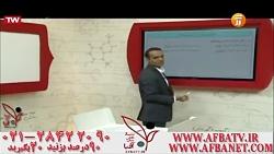 عربی ایادفیلی - زبان عربی