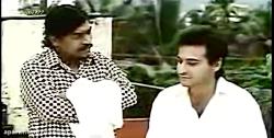 فیلم هندی فقط تو را دوس...