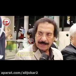 مجوز فعالیت جواد یساری بعد از چهل سال