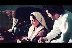 شهاب حسینی و ترانه علید...