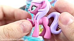 My Little Pony The Movie Blind Bags from W...
